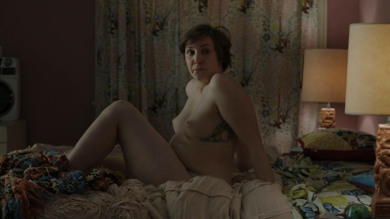 Sex Lena Dunham naked (75 photos), Sexy, Paparazzi, Instagram, braless 2018