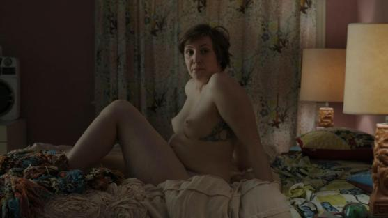 Lena-Dunham-nude-topless-and-sex-Girls-2014-s3e11-hd720p-8
