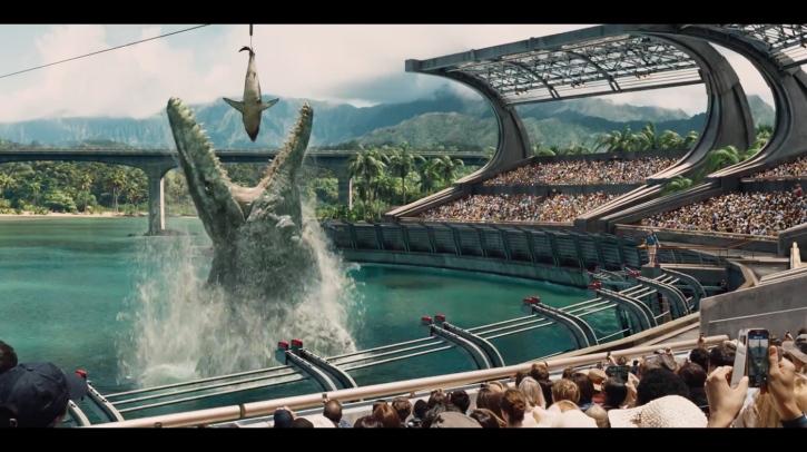 JurassicWorld_trailer