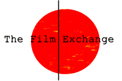 cropped-film-exchange-logo.png