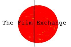 cropped-film-exchange-logo.png